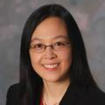 Dr. Camy Thu M Huynh, DO