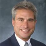 Dr. Steven M Rochell, MD