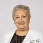 Dr. Rosanna Maria Ranieri, MD