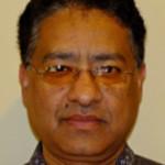 Dr. Muhammad T Kamran, MD