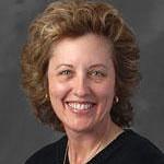 Dr. Michele Karen Dodman, DO