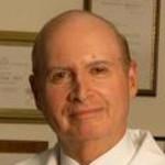 Dr. Alan B Retik, MD