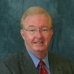 Dr. Francis Charles Salisbury, MD