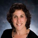 Dr. Rebecca Gail Wolfe, MD