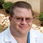 Dr. Richard Forrest Ford, MD