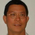 Kaihi Fung