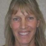Dr. Sheryl Lynn Strasser, MD