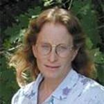 Dr. Cindy Elisa Avery, MD