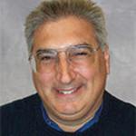 Dr. Kenneth A Johns, MD