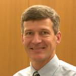 Dr. Joseph T Mccaslin, MD