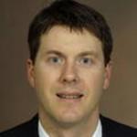 Dr. Mark Damian Hoffman, MD
