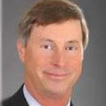 Dr. Eric Ove Rasmussen, MD
