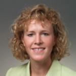 Dr. Meredith Paige Gilson, MD