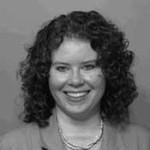 Dr. Lizbet Dori Ronning, MD