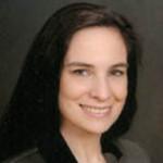 Dr. Gail Celia Salganick-Erfani, MD