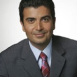 Dr. Kambiz K Parsa, MD