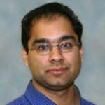 Dr. Ajay Sharma, DO