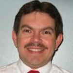 Dr. Miguel Acevedo Segui, MD