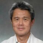 Dr. Huathin Khaw, MD