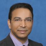 Kishore Gaddipati