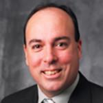 Dr. Eduardo Mercurio, MD