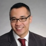 Dr. Jay Erwin Tiongson, MD