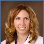 Dr. Elizabeth Anne Cobb, MD