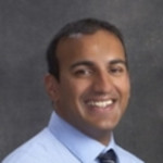 Dr. Karthik Koduru, MD