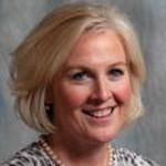 Dr. Margaret A Coplin, MD