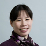 Dr. Trina Esther Chang, MD