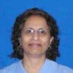 Dr. Kirtiben P Desai, MD