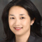 Dr. Janet Chen Tu, MD