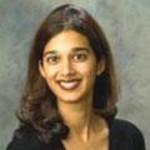 Dr. Anjali Kamath Rao, MD