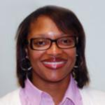 Dr. Carisa Lynette Hines, MD