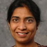 Dr. Radha Sundari Tatineni, MD