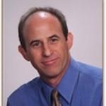 Paul Lampert