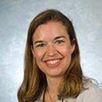 Beth Plunkett