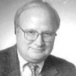 Dr. Timothy Henry Gregg, MD