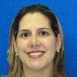 Dr. Ana Margarita Vidal, MD