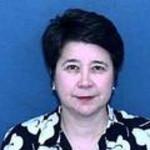 Dr. Maria D Bustillo, MD