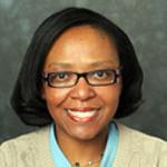Dr. Cathy Lynn Hammond-Moulton, MD