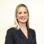 Dr. Janet Lynn Dagostino, DO