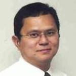 Dr. Kyaw Min Htun, MD
