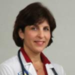 Dr. Lisa Anne Galloway, DO