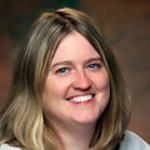 Dr. Cheryl Lynn Nabors, MD