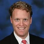 Dr. Andrew Foord Arthur, MD