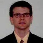 Brett Wurth