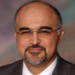 Dr. Ali Fazel, MD