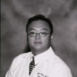Dr. Richard Hyoungwoo Kim, DO