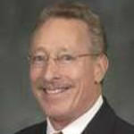 Dr. Charles Robert Grassie, MD